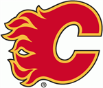 Discounted Flames tickets!
