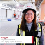 #WhiteHatWednesday: Mary Jan