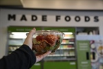 Power your day on Feb. 6 with 20% off Made Foods meals