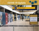 COVID-19: AHS testing available for all Albertans