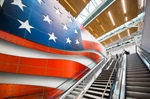 U.S. Customs and Border Protection launches contactless, biometric processing